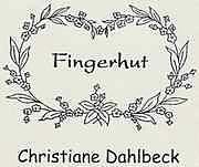 Chr. Dahlbeck